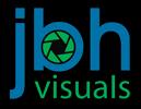 JBH Visuals